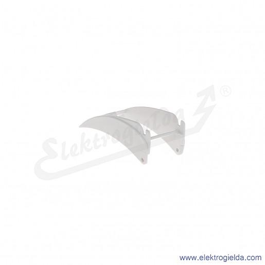 OBEJMA GZT80-0040 S RM84.85 SZARA