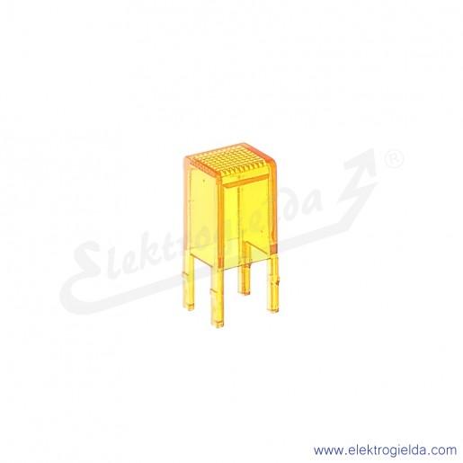 Klosz AST L OR żółty