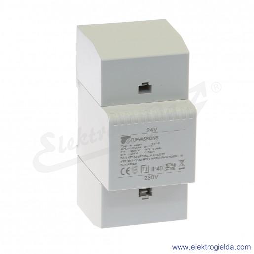 Transformator PSS 20 230/24V
