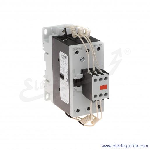 Stycznik BFK5000A230 Uc 230VAC 40kvar 58A