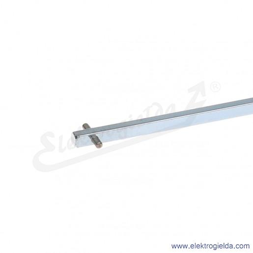Trzpień GAX7300 5mm L 300mm