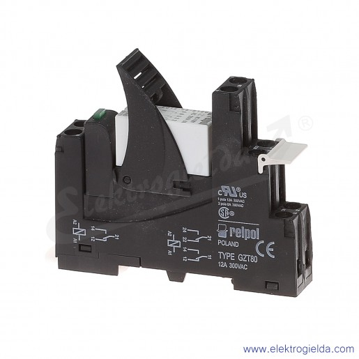 PI84-120AC-M93G