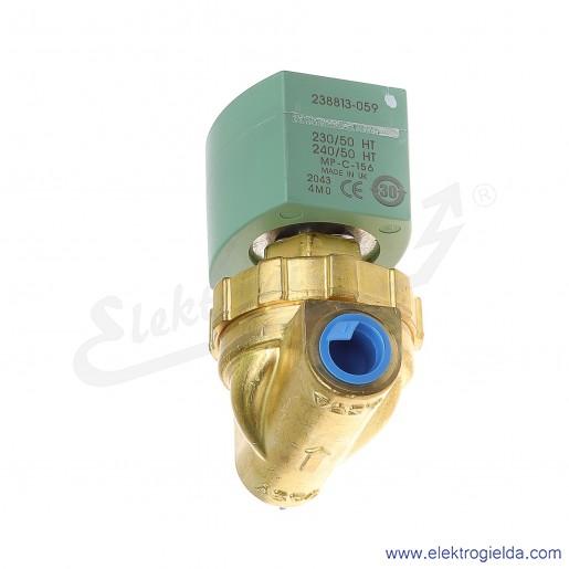 SCG240A100.230/50-60
