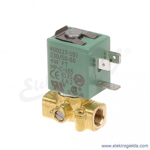 SCG256B002VMS.230/50