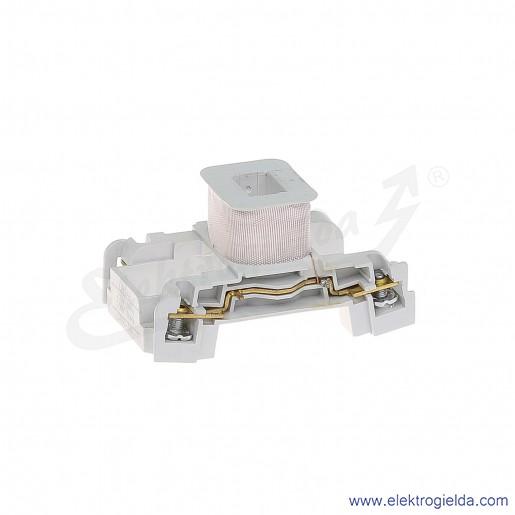 Cewka LB1A6 230V AC do CL00-CL25
