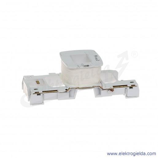 Cewka LB4A6 230V AC do CL05-CL10